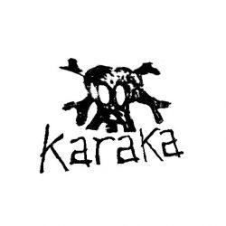 logo Karaka pirate
