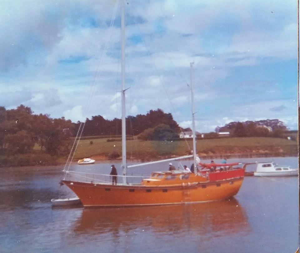 karaka orange 2