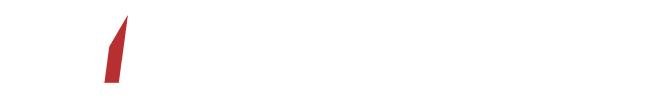 karaka-stories-sailword-logo
